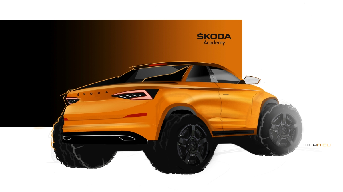 190319-skoda-student-concept-car-will-be-a-pickup-version-of-the-kodiaq-sketch.jpg