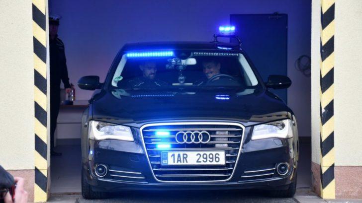audi-policie-cr-728x409.jpg