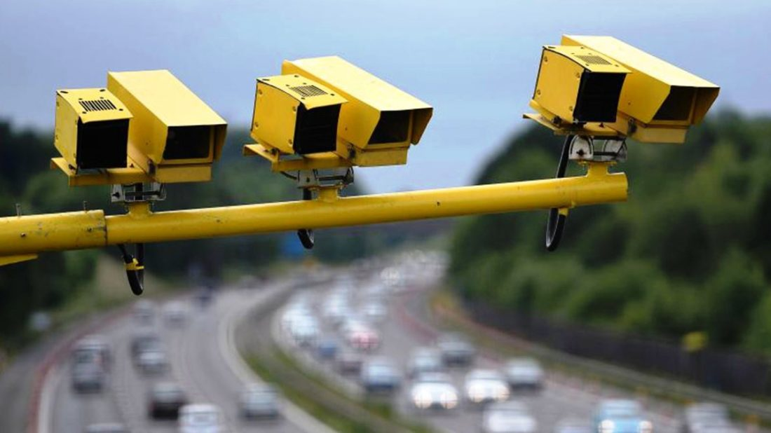 average-speed-cameras-02-1100x618.jpg