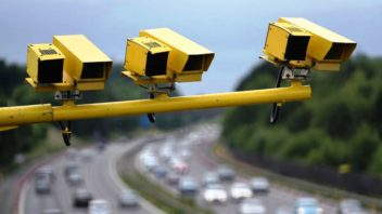 average-speed-cameras-02-352x198.jpg
