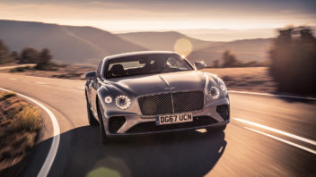 bentley_continental_gt_40-352x198.jpg