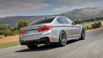 bmw_m5_competition_2_8-352x198.jpg