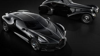 bugatti-la-voiture-noire-1-352x198.jpg