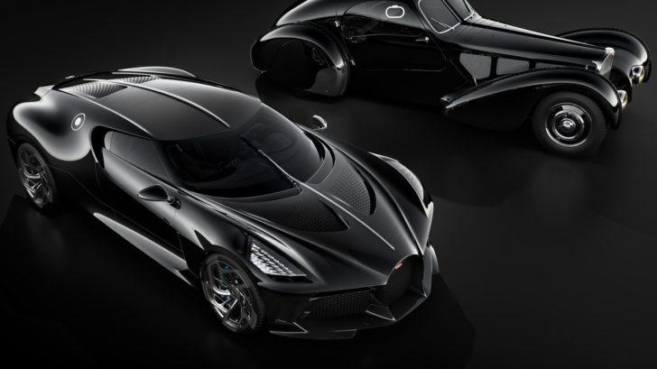 bugatti-la-voiture-noire-1-728x409.jpg