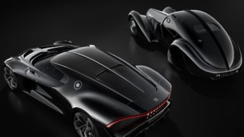 bugatti-la-voiture-noire-2-352x198.jpg
