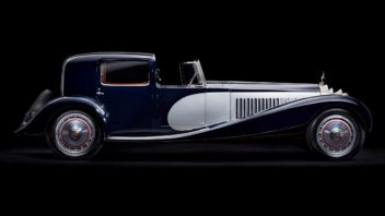 bugatti_type_41_royale_coupe_de_ville_by_binder_3-352x198.jpg