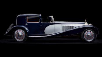 bugatti_type_41_royale_coupe_de_ville_by_binder_3-352x198.jpg