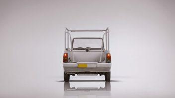 das-seat-papa-mobil-ist-1-46-meter-breit-1-352x198.jpg