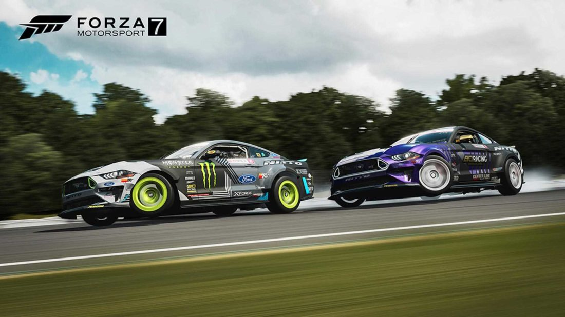 ford-mustang-drift-cars-forza-motorsport-7-and-forza-horizon-4-1100x618.jpg