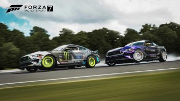 ford-mustang-drift-cars-forza-motorsport-7-and-forza-horizon-4-352x198.jpg