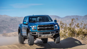 ford_f-150_raptor_supercrew_50-352x198.jpg