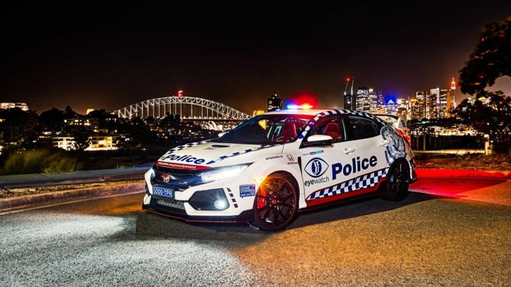 honda-civic-type-r-new-south-wales-police-728x409.jpg