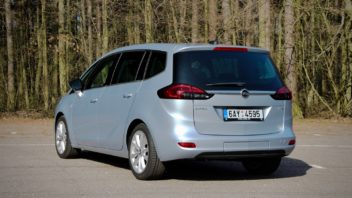 opel-zafira-plus-cdti-diesel-mpv-van-autoweb-test-panorama-14-352x198.jpg