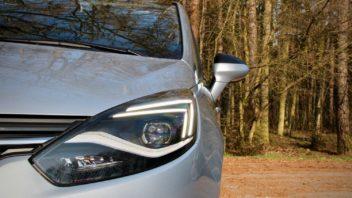opel-zafira-plus-cdti-diesel-mpv-van-autoweb-test-panorama-15-352x198.jpg