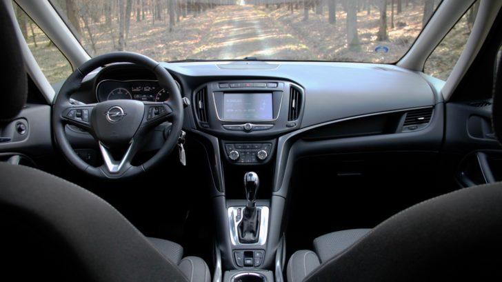 opel-zafira-plus-cdti-diesel-mpv-van-autoweb-test-panorama-18-728x409.jpg