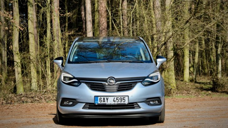 opel-zafira-plus-cdti-diesel-mpv-van-autoweb-test-panorama-20-728x409.jpg