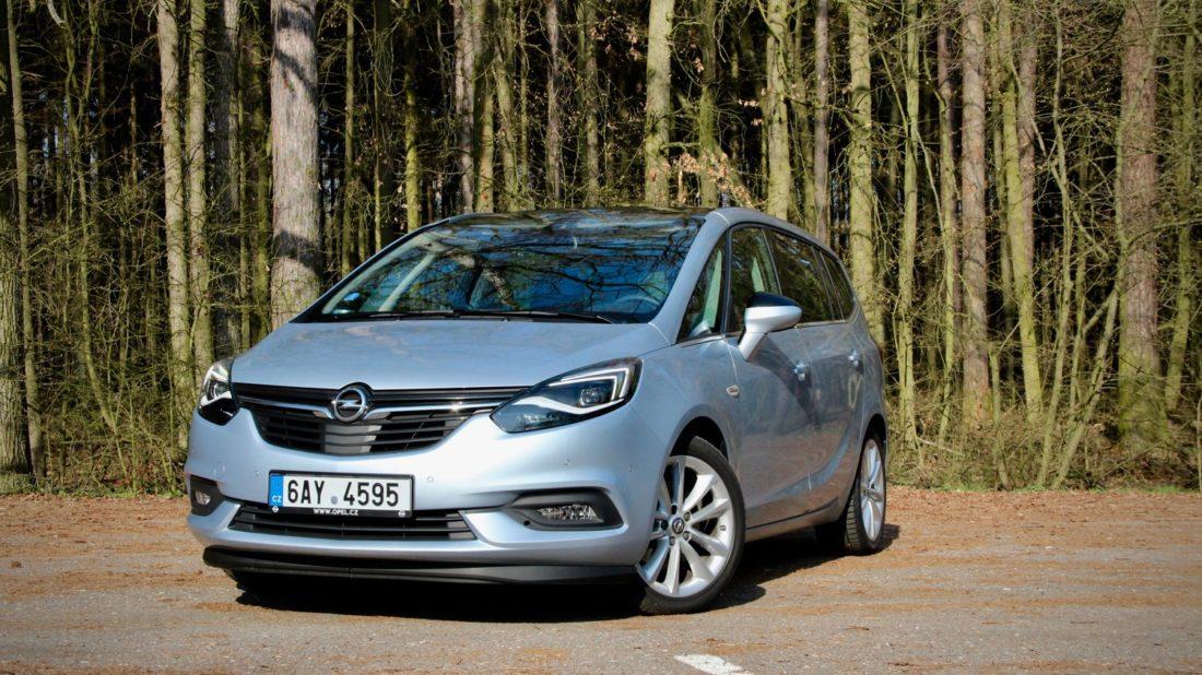 opel-zafira-plus-cdti-diesel-mpv-van-autoweb-test-panorama-21-1100x618.jpg