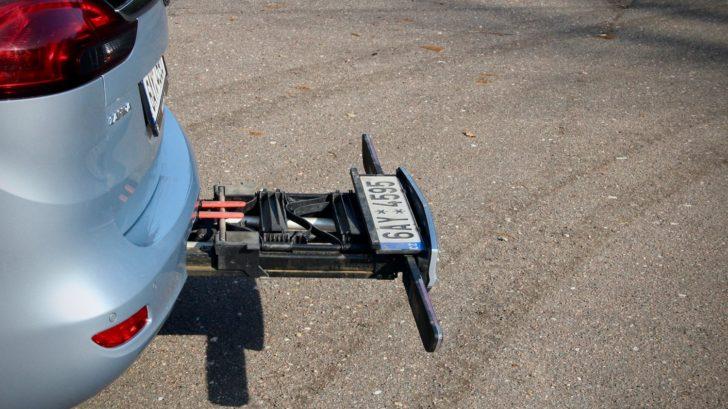 opel-zafira-plus-cdti-diesel-mpv-van-autoweb-test-panorama-24-728x409.jpg