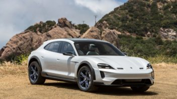 porsche_mission_e_cross_turismo_42-352x198.jpg