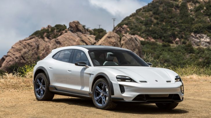 porsche_mission_e_cross_turismo_42-728x409.jpg
