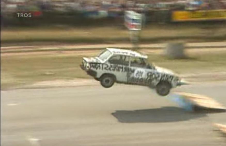 reverse_racing_daf.jpg