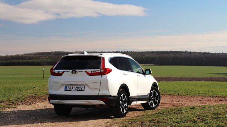 test-honda-cr-v-4x4-hybrid-executive-awd-style-autoweb-eko-22-728x409.jpg