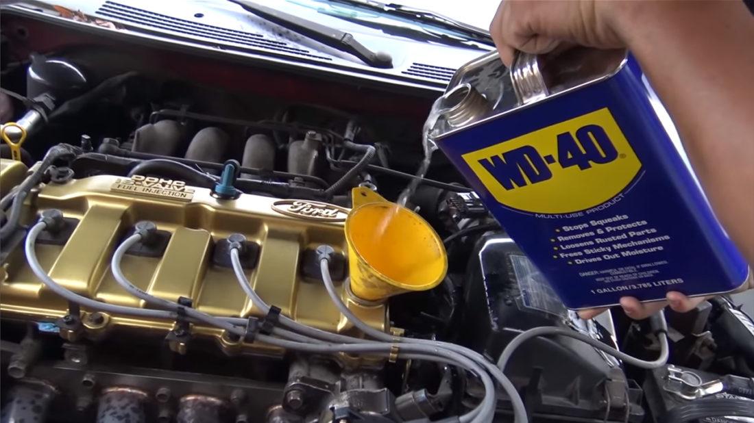 titulka-wd40-jako-motorovy-olej-1100x618.jpg