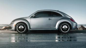 volkswagen_beetle_classic-352x198.jpg