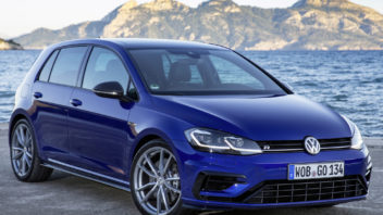 volkswagen_golf_r_5-door_16-352x198.jpg