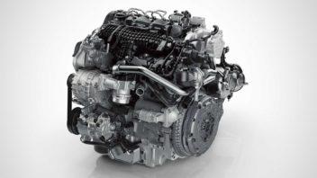 volvo-diesel-engine-352x198.jpg