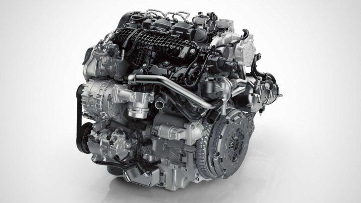 volvo-diesel-engine-728x409.jpg