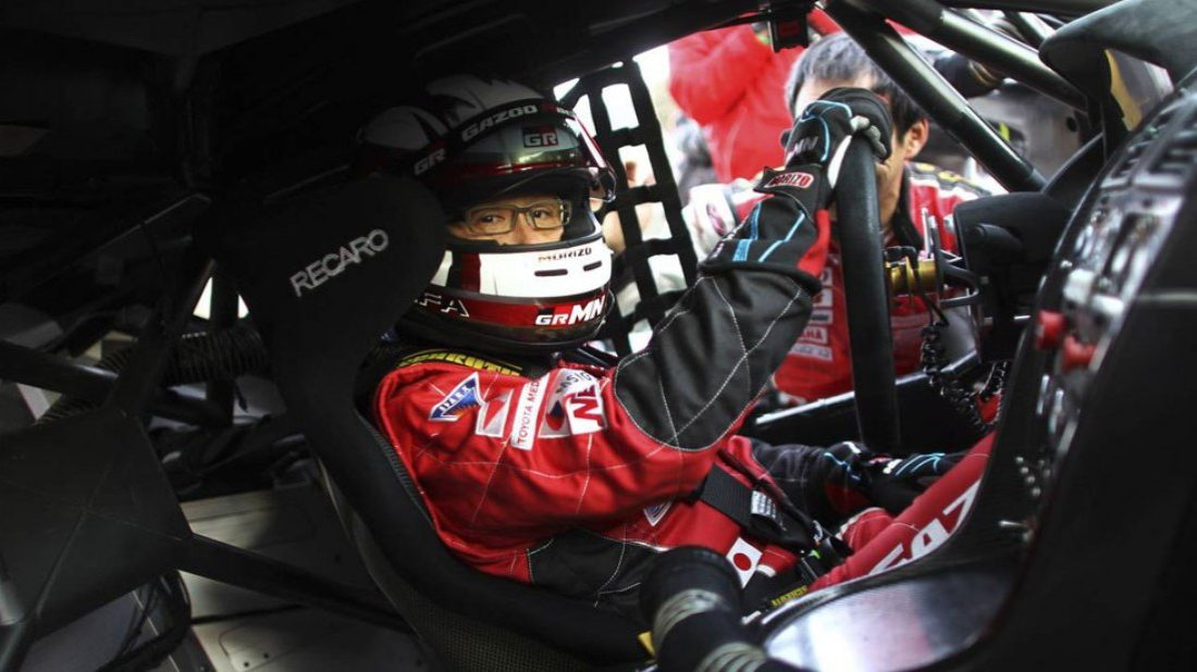 16-05-26-lexus-akio-toyoda-racing-nurburgring-1100x618.jpg