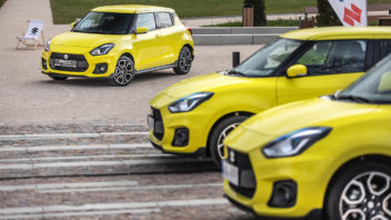 1_suzuki_swift_sport_3-352x198.jpg