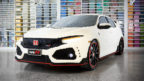 2019-honda-civic-type-r-made-from-lego_100699704_h-144x81.jpg
