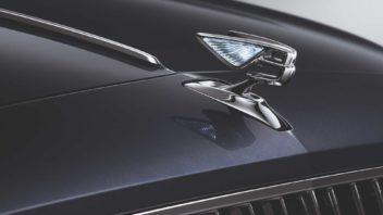 2020-bentley-flying-spur-teaser-352x198.jpg