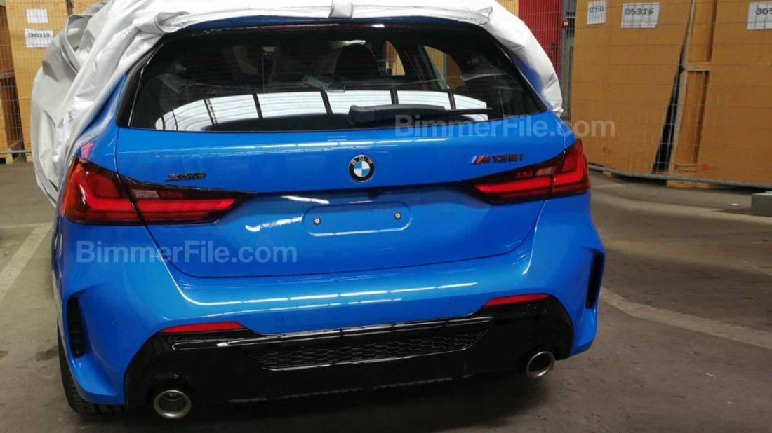 2020-bmw-m135i-xdrive-spy-photo-1-1100x618.jpg