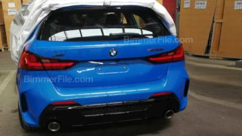 2020-bmw-m135i-xdrive-spy-photo-1-352x198.jpg