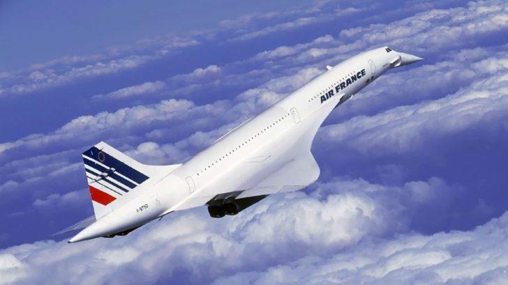air_france_concorde-728x409.jpg