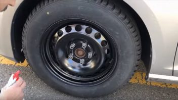alcar-wheels-recall-vw-skoda-seat-352x198.jpg