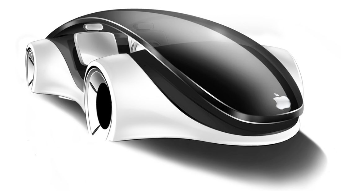 apple-titan-project-failure-helped-by-overly-ambitious-goals-spherical-wheels_3-1100x618.jpg