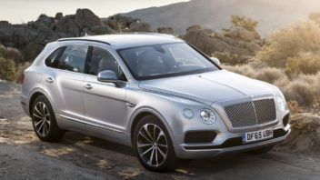 bentley_bentayga_525-352x198.jpg