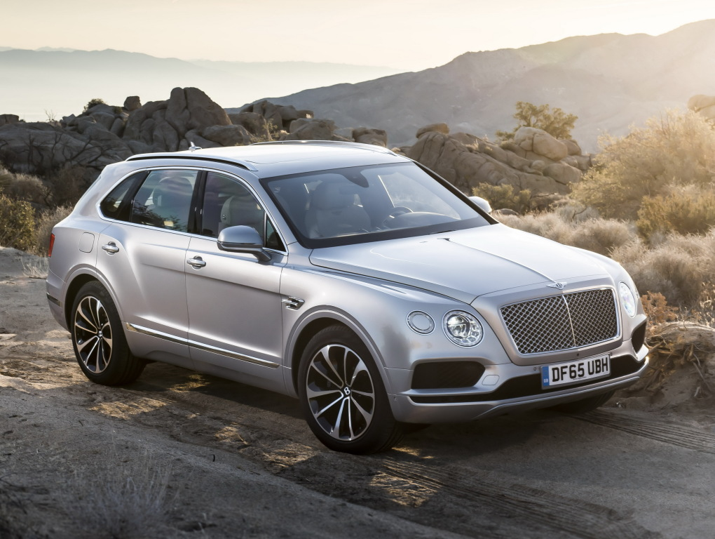 bentley_bentayga_525.jpg