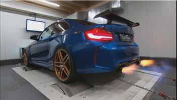 bmw-m2-competition-g-power-352x198.jpg