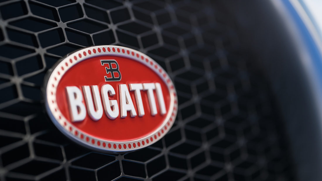bugatti_chiron_58-1100x618.jpg