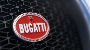 bugatti_chiron_58-352x198.jpg