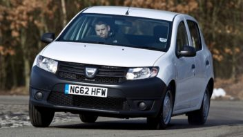 dacia_sandero_access_uk-spec_3-352x198.jpg