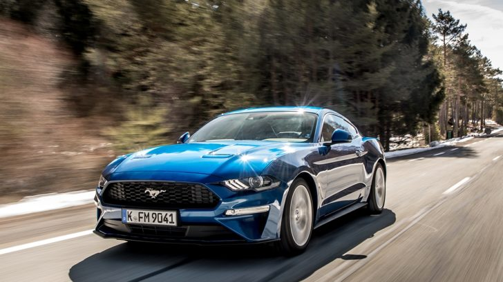 ford_mustang_ecoboost_fastback_95-728x409.jpg
