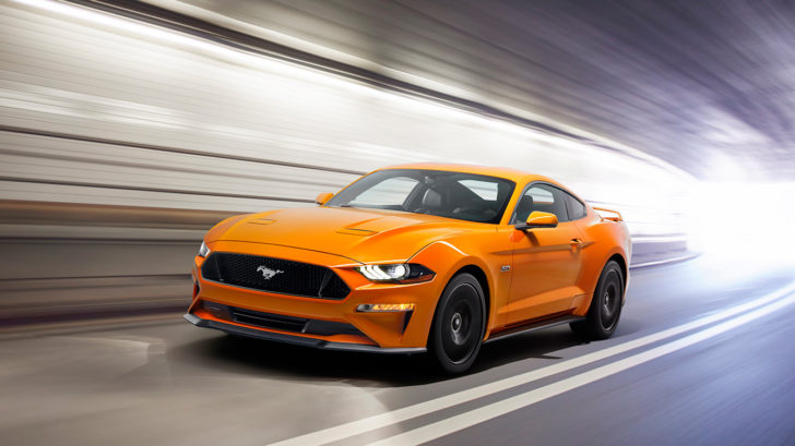 ford_mustang_gt_fastback_104-728x409.jpg