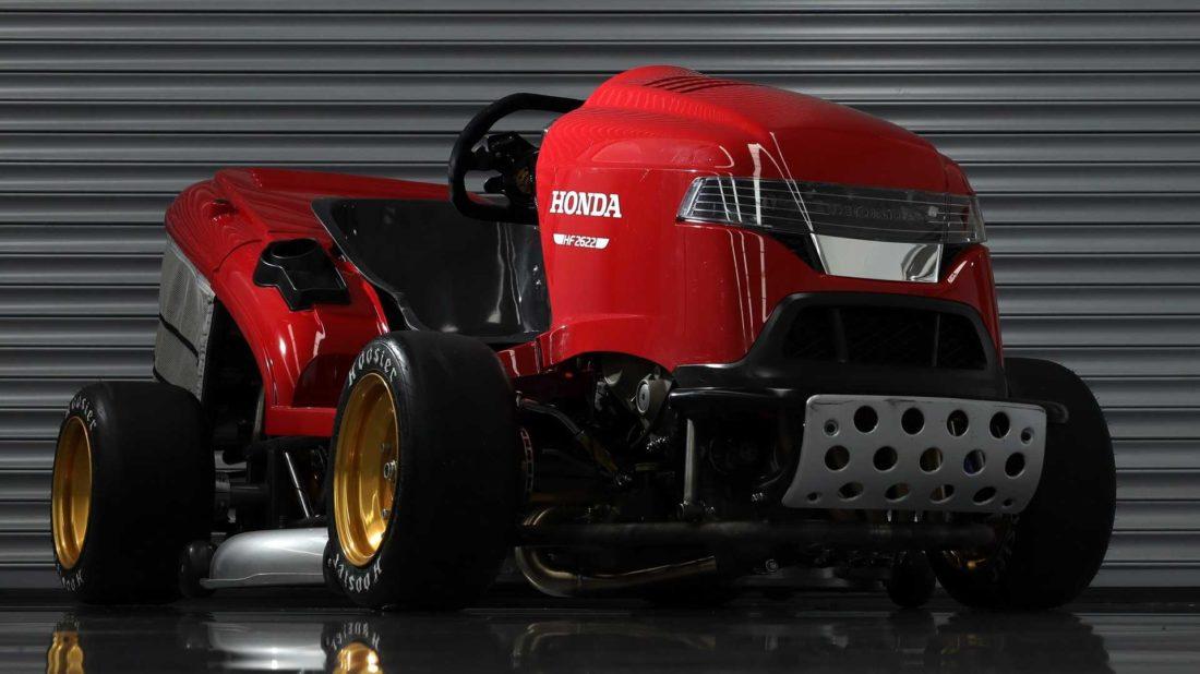 honda-lawn-mower-1100x618.jpg