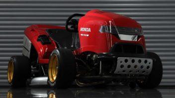 honda-lawn-mower-352x198.jpg